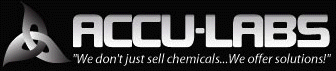acculabs logo