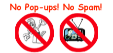 no_pop_no_spam